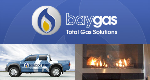 Bay Gas - Total Gas Solutions