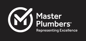 Master Plumbers, Gasfitters, Drainlayers